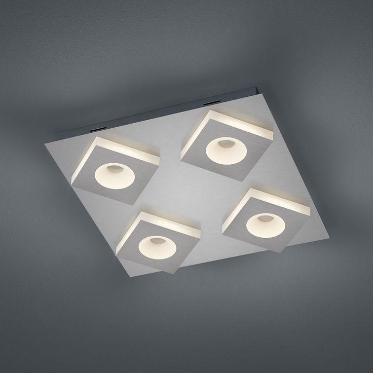 best 25 led lampen shop ideas on pinterest led leuchten shop