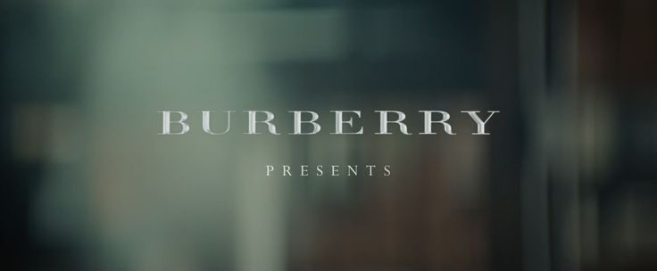 Watch The Tale of Thomas Burberry, 160 years in the making. A story inspired by the life and pioneering discoveries of our founder, starring Domhnall Gleeson.
