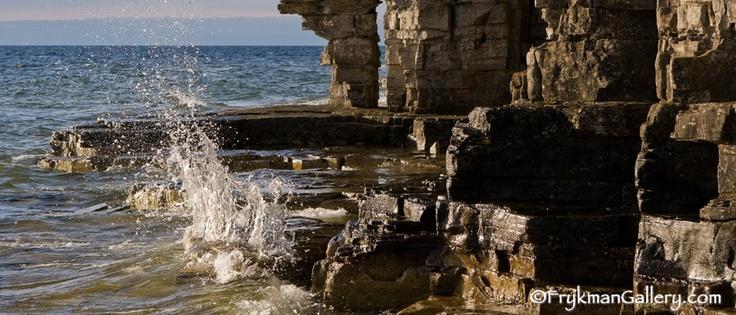 25 Best Washington Island Door County Images On Pinterest