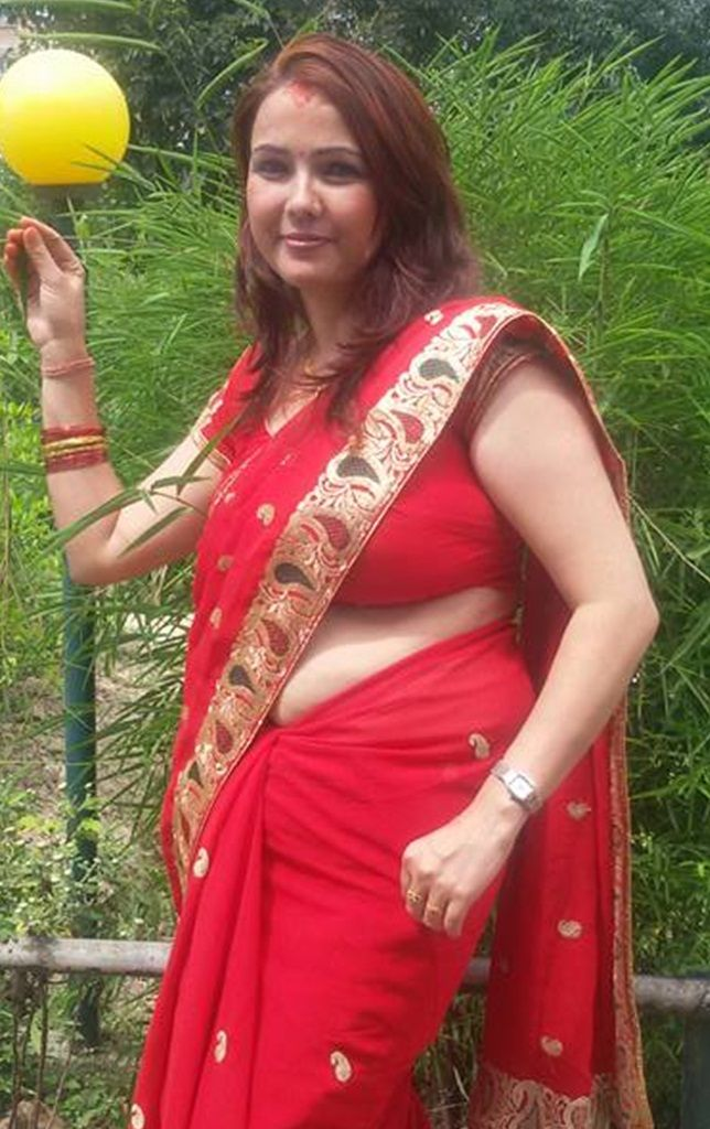Find nepali girl for dating