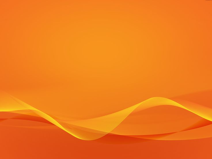 Graphic Design Backgrounds | ... user interface design wavy turquoise background soft blue design wavy