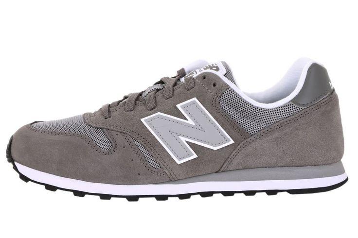 New Balance Ml373Mma Erkek Günlük Ayakkabı en iyi fiyatlarla Sneakscloud'da!New Balance Ml373Mma Erkek Günlük Ayakkabı modeli için hemen tıklayın! BML373MMA-R
