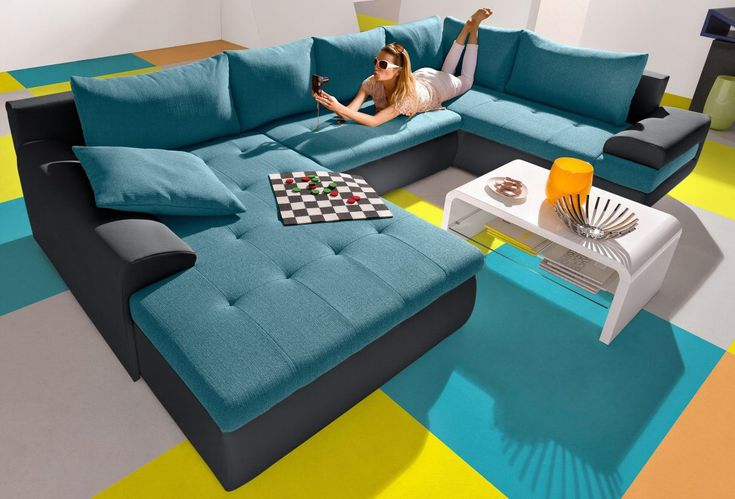 Die besten 25 blaue sofas ideen auf pinterest sofa for Marmortisch wohnzimmer