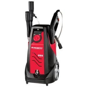 19 Best Images About Best Electric Pressure Washers On
