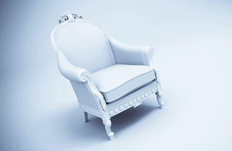 Uw #klassieke stoel laten herleven Ouderwetse kwaliteit in een nieuw jasje U kent het vast wel: u hebt ergens op zolder nog zo'n ouderwetse #stoel uit grootmoeders tijd staan. Er is vaak jarenlang op gezeten en de #stoffering is jammer genoeg niet echt meer van deze tijd. Dit wil overigens niet zeggen dat hij versleten is. Meer informatie over #meubelstoffering en #woninginrichitng : http://www.wonenwonen.nl/meubelstoffering/uw-klassieke-stoel-laten-herleven/6643