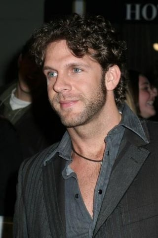 Billy Currington...love those blue eyes and he's got a heck of a smileBilly Currington Mi, Billy Curringtonmi, Billy Currington Lov, Billy Curringtonlov, Billy Currington Blue Eye, Currington Mi Future, Eye Candies, Currington Music, Yesmi Eye
