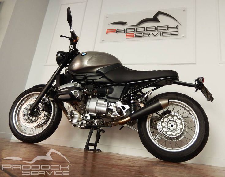Bmw R850r Cerca Con Google 50cc Scooters Pinterest