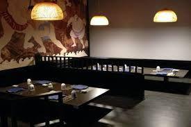 Ristorante Sushi Chiaki Via Ponte Molino 1 Padova 0492951801