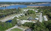 Campgrounds/RV Parks - The Outer Banks - North Carolina Beach Camping - The Outer Banks - North Carolina