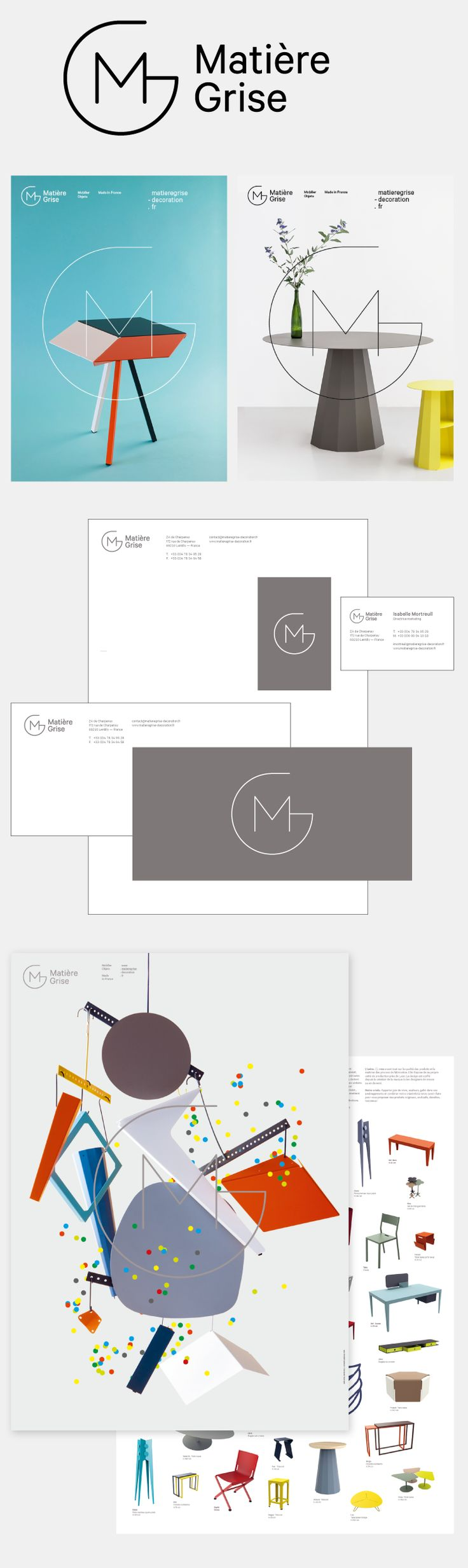 Ogo Wiring Diagram 96 Best Images On Pinterest Corporate Identity Graph Trafik Design Graphique Sites Multimdia Espace Installation