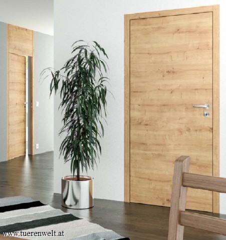 Türen innen  Die besten 25+ Holztüren innen Ideen auf Pinterest | Regal mit ...