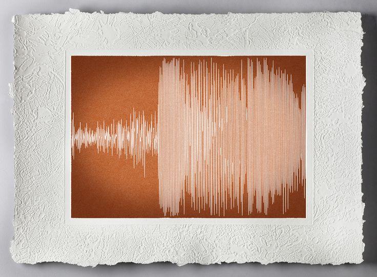 THOMAS EDISON: una delle sue prime registrazioni