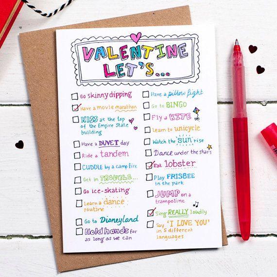 Best 25+ Dares For Your Boyfriend Ideas On Pinterest