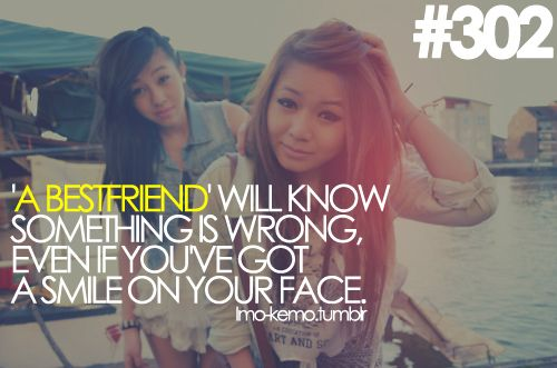true friends quotes - Google Search#