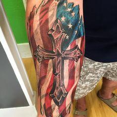 american-flag-tattoo (16)                                                                                                                                                     More