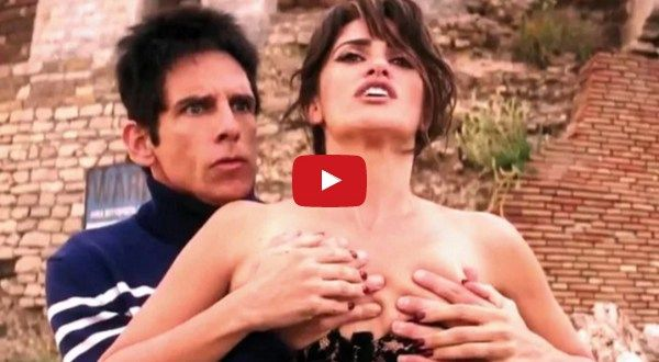 ZOOLANDER 2 Official International Trailer Launch. ZOOLANDER 2 is an upcoming American satirical comedy film. It is the sequel to the 2001 film Zoolander