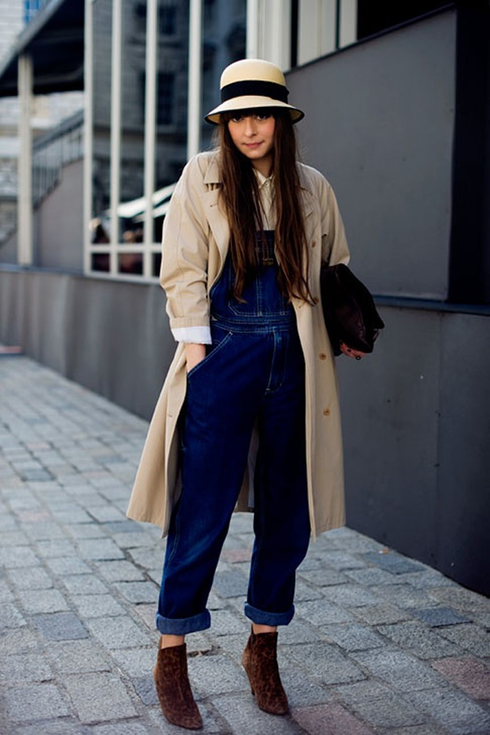 14 best 90\'s calling . dungarees are back images on Pinterest | Bib ...