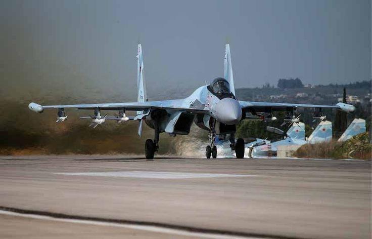 jet-tempur-su-35