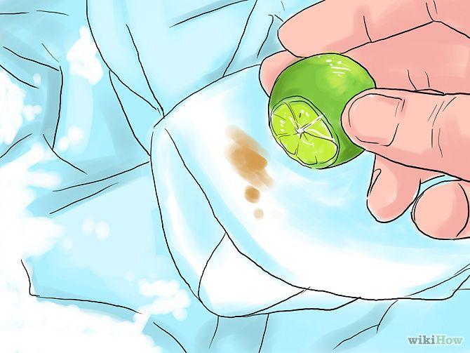 Enlever tache de rouille sur carrelage enlever tache de rouille sur carrelage with enlever - Enlever la rouille sur du carrelage ...
