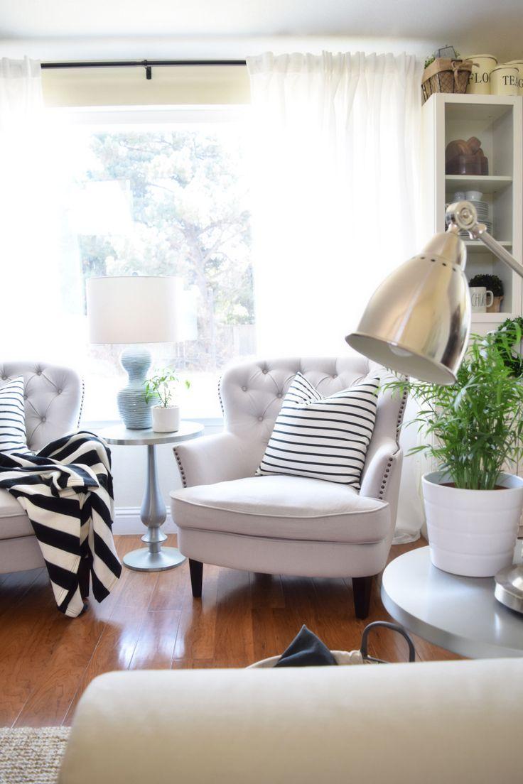 best 25 ikea vivan ideas on pinterest sofa set preis super affordable ikea vivan curtain review on the blog www almafied com dining room