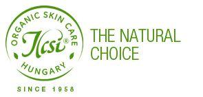 Ilcsi Organic Skin Care