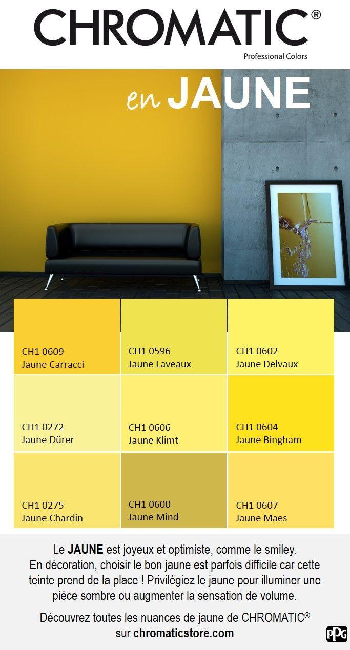 les 25 meilleures id es concernant gris bleu jaune sur pinterest chambres bleu jaune bleu. Black Bedroom Furniture Sets. Home Design Ideas