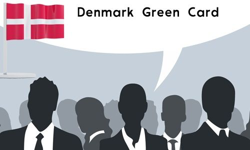 Denmark immigration schemes to allure skilled immigrants to migrate and work in Denmark, in order to boost country's economy. Denmark Green Card is one such immigration scheme that brings overseas skilled immigrants to Denmark.