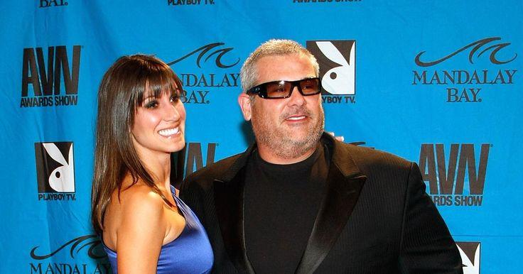 Heather Clem recalls sex with Hulk Hogan during Gawker trial