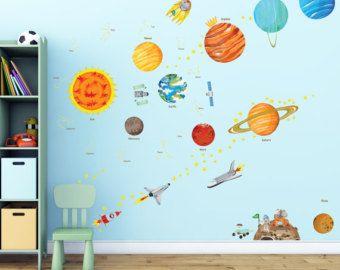 78 best Nursery images on Pinterest  Nursery ideas World map