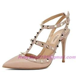 Valentino Shoes Outlet,Giuseppe Zanotti Replica,Cheap Alexander Wang Shoes Online