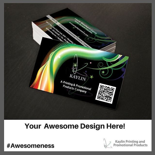 Custom business cards auckland image collections card design and 34 best cool business card ideas images on pinterest business communicate your brand awesomeness with custom reheart Gallery