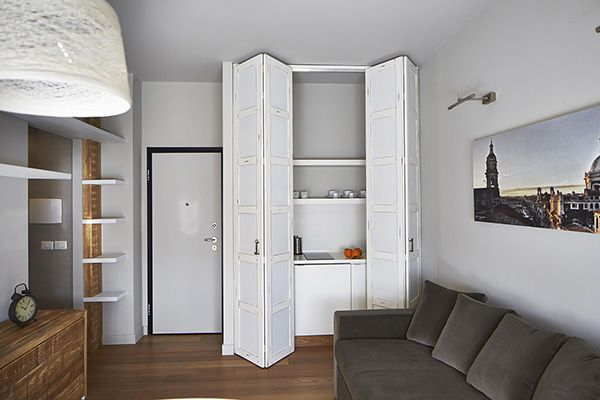 Zone living arredate con mobili esclusivi.  #residence #apartment #livingroom #Catania #Sicily #travel #holiday #leisure #businesstravel #design #luxury #style