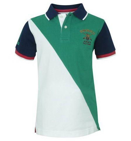 cheap ralph lauren online Hackett London Army Polo Shirt Green White http://www.poloshirtoutlet.us/