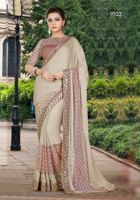 #Leeds #HongKong #Qatar #Manchester #Malaysia #UK #USA #Banglewale #Desi #Fashion #Women #WorldwideShipping #online #shopping Shop on international.banglewale.com,Designer Indian Dresses,gowns,lehenga and sarees , Buy Online in USD 76.79