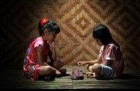 Bengkulu Bangkitkan Lagi Permainan Tradisional Anak