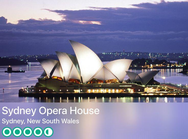 https://www.tripadvisor.com.au/Attraction_Review-g255060-d257278-Reviews-Sydney_Opera_House-Sydney_New_South_Wales.html?m=19904
