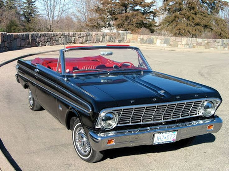 Best+49 Ford Falcon 1964 Custom Muscle Cars Ideas For You https://www.mobmasker.com/ford-falcon-1964-custom-muscle-cars/