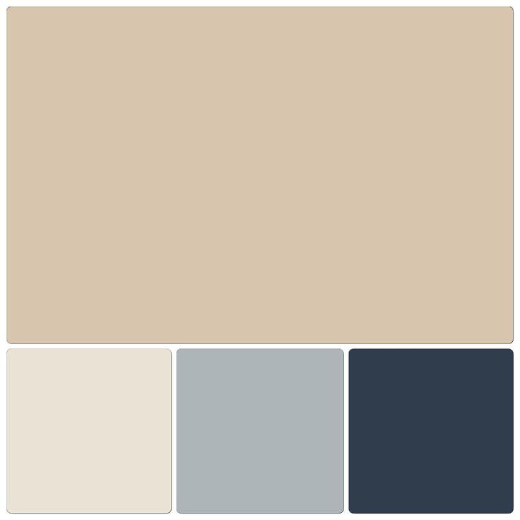 25 best ideas about kilim beige on pinterest brown for Brown beige paint color