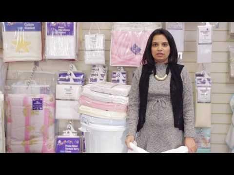 Muslin Cotton Cloths