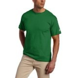 Russell Athletic Men's Basic Cotton Tee (Apparel)By Russell Athletic