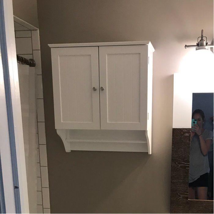 22+ Ashland 228 w x 254 h x wall mounted bathroom cabinet custom