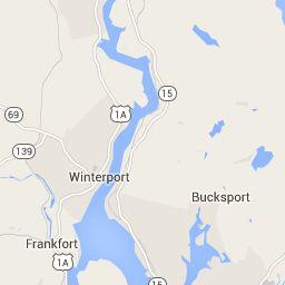 Hampden, Maine coordinates-latitude for this city is: 44.749085, longitude: -68.836207, Hampden, Maine gps coordinates, Hampden, Maine longitude and latitude, Hampden, Maine map info, gps info in Hampden, Maine, Latitude and Longitude for Hampden, Maine