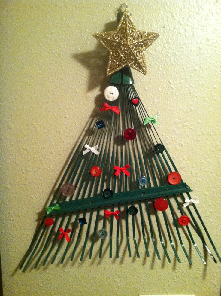 Redneck Christmas Party Ideas Part - 32: The 55 Best Images About Redneck Christmas On Pinterest | Trees .