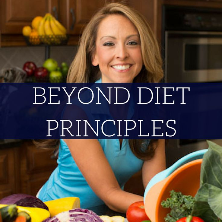 Beyond Diet Reviews – 32 Questions Answered! (No. 4 is Insane)