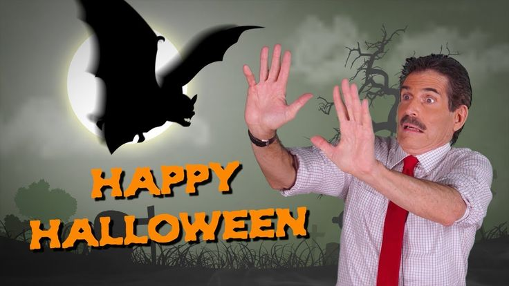 As John Stossel reports for ReasonTV, most Halloween news stories about dangerous costumes and poison candy have little basis in reality---and, moreover, people tend to worry more about bad things that hardly ever happen than about common problems.