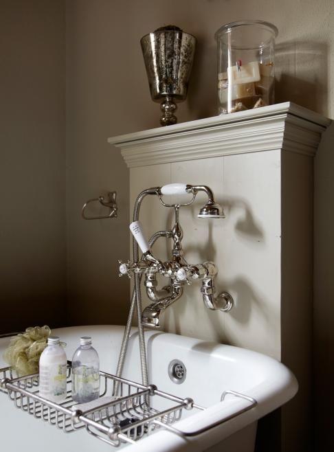 17 beste afbeeldingen over Badkamer op Pinterest - Toiletten, PiP ...