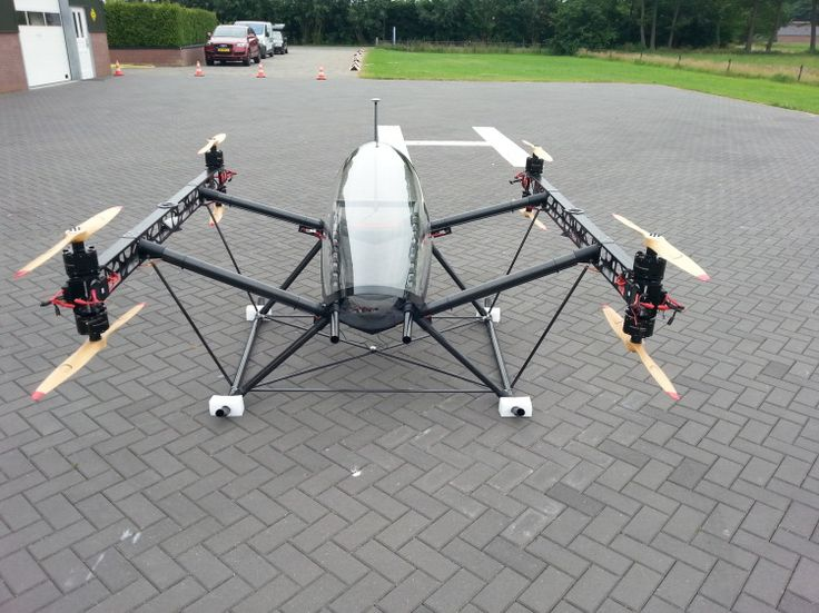 Best images about drone on pinterest