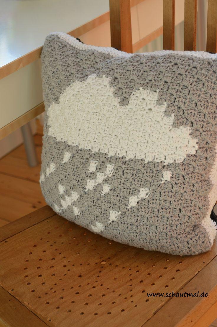 25 einzigartige weihnachtsdecke ideen auf pinterest weihnachtstischl ufer tischl ufer modern. Black Bedroom Furniture Sets. Home Design Ideas