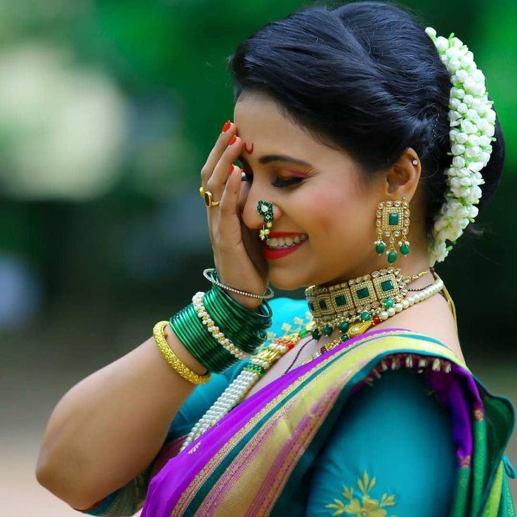 42+ Wedding video songs marathi information