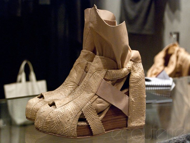osklen shoes